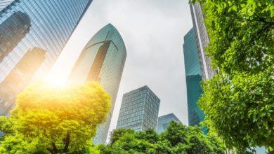 Sustainable-Finance-2