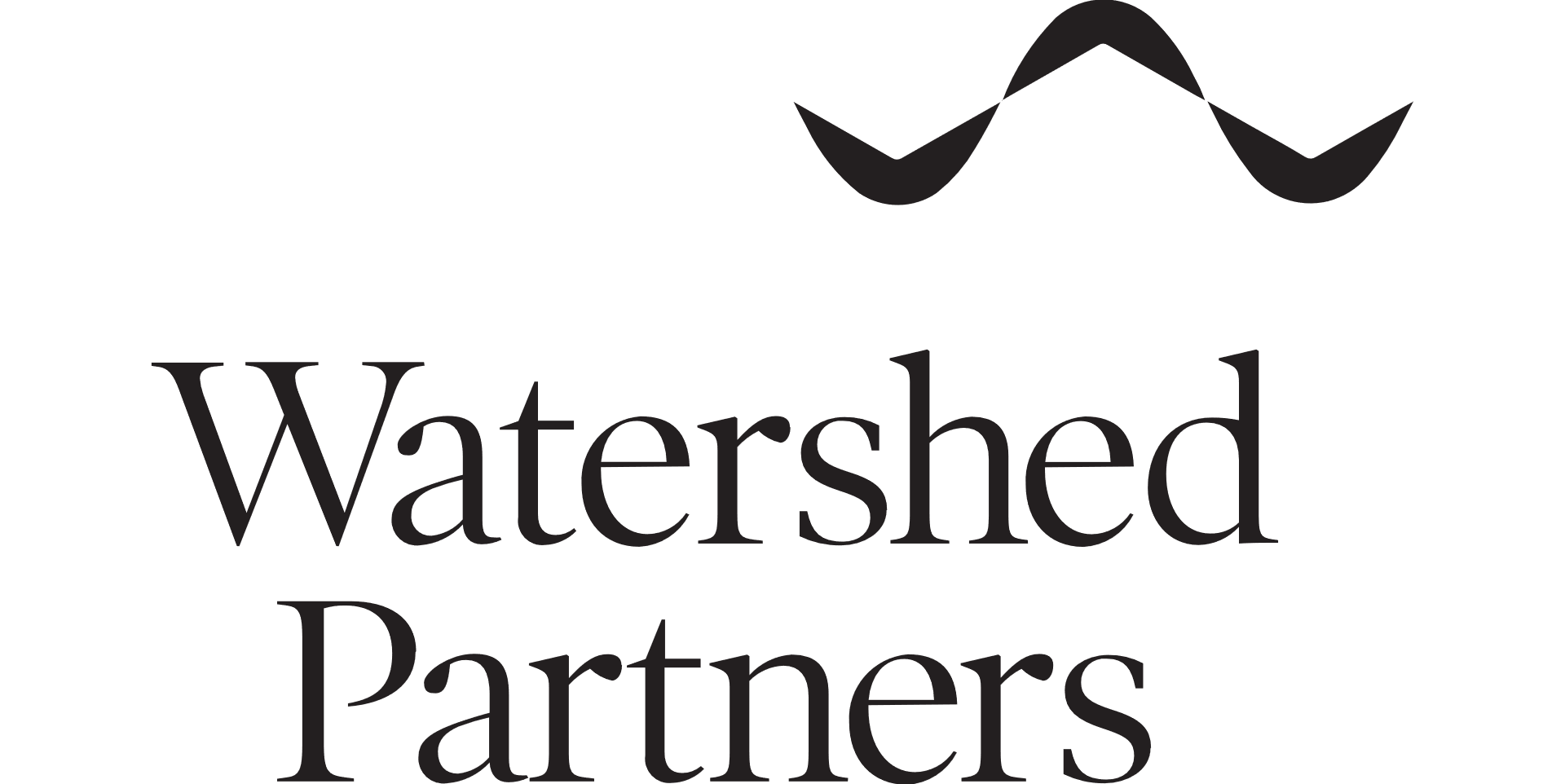 https://ppforum.ca/wp-content/uploads/2020/09/WatershedPartners-logo.png
