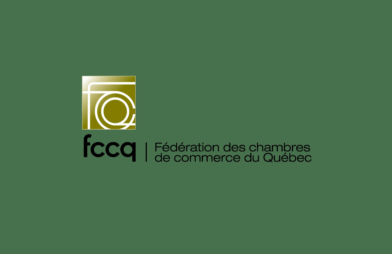 https://ppforum.ca/wp-content/uploads/2020/10/FCCQ-Federations-des-chambres-des-communes-de-Quebec.png
