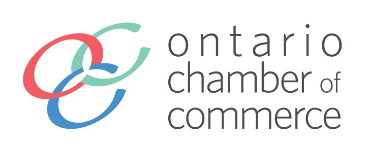 https://ppforum.ca/wp-content/uploads/2020/10/Ontario-Chamber-of-Commerce.png