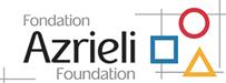https://ppforum.ca/wp-content/uploads/2020/11/Azrieli-Foundation-logo.png
