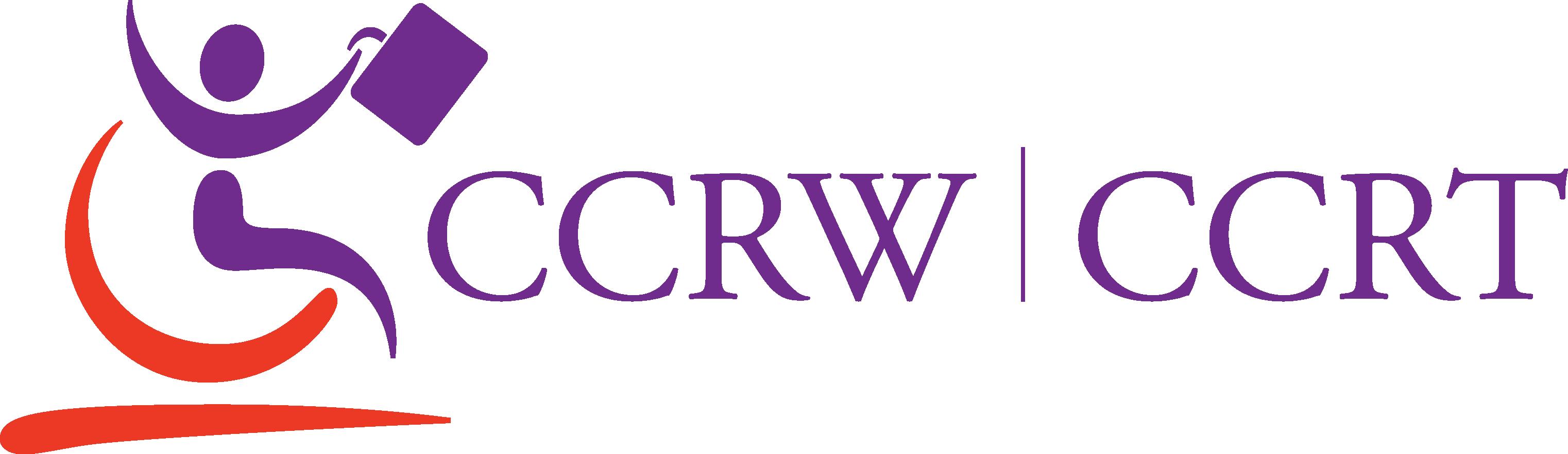 https://ppforum.ca/wp-content/uploads/2020/11/CCRW-Logo.png