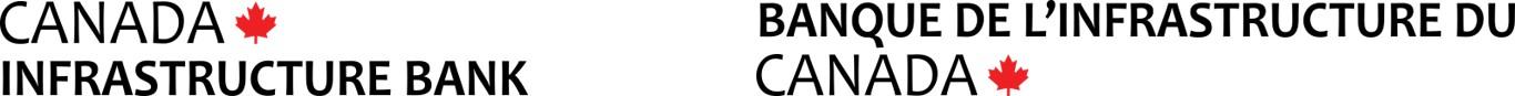 https://ppforum.ca/wp-content/uploads/2020/11/CIB-bilingual-logo-EN-FR.jpg