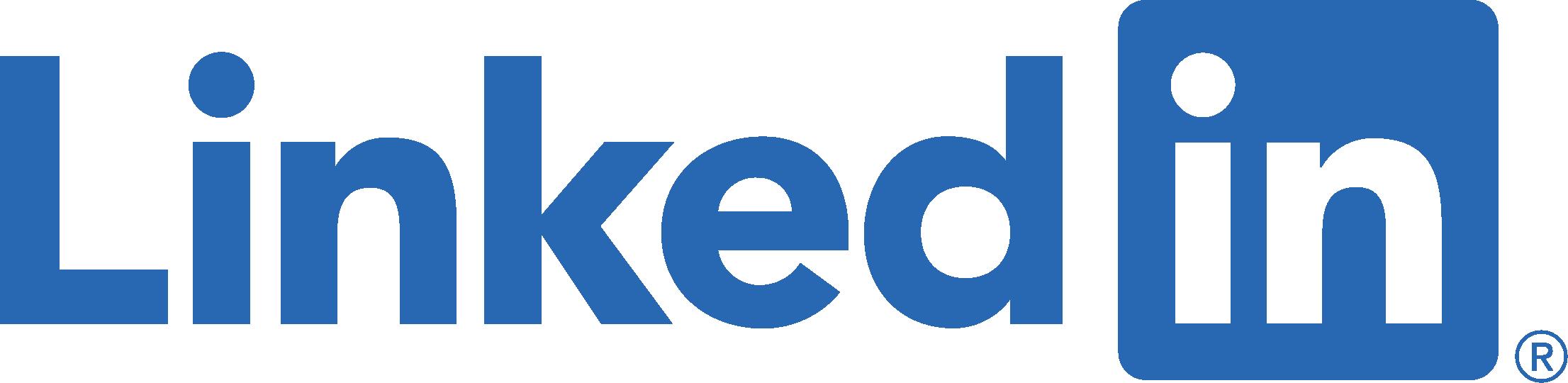 https://ppforum.ca/wp-content/uploads/2020/11/LinkedIn-Logo.png