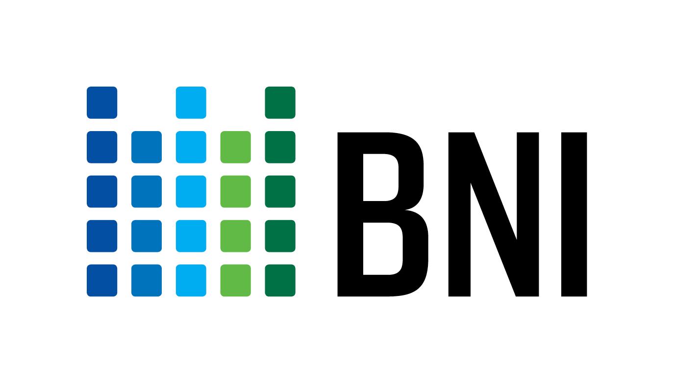 https://ppforum.ca/wp-content/uploads/2020/12/BNI-Logo-Colour.png