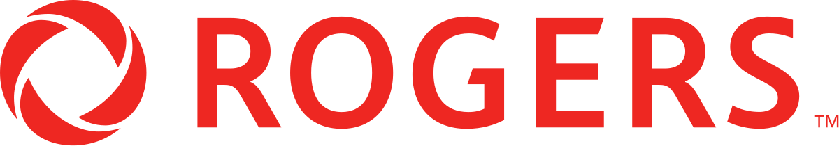 https://ppforum.ca/wp-content/uploads/2021/01/1200px-Rogers_logo.png