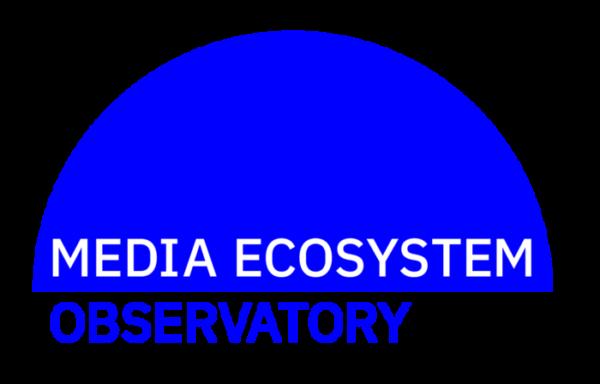 https://ppforum.ca/wp-content/uploads/2021/01/media-ecosystem-observatory-munk-school-e1611009858543.png