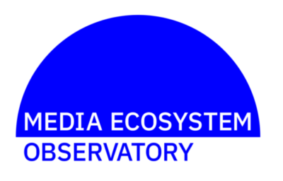 https://ppforum.ca/wp-content/uploads/2021/01/media-ecosystem-observatory-munk-school-e1615341067528.png