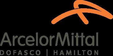 https://ppforum.ca/wp-content/uploads/2021/04/ArcelorMittal-DOF.png