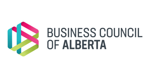 https://ppforum.ca/wp-content/uploads/2021/04/Business-Council-of-Alberta-e1618490465476.jpg