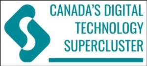 https://ppforum.ca/wp-content/uploads/2021/04/Canadas-digital-supercluster-logo-e1618490522540.jpg