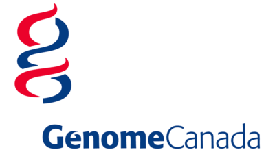 https://ppforum.ca/wp-content/uploads/2021/04/Genome-Canada-e1618490544924.png