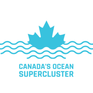 https://ppforum.ca/wp-content/uploads/2021/04/Ocean-supercluster-e1618490597802.png