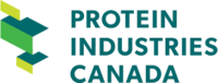 https://ppforum.ca/wp-content/uploads/2021/04/Protein-Industries-Canada-e1618490627385.png