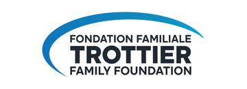 https://ppforum.ca/wp-content/uploads/2021/04/TFF-logo.png