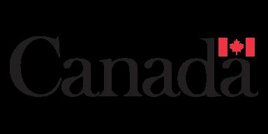 https://ppforum.ca/wp-content/uploads/2021/04/government-of-canada-logo-1.png