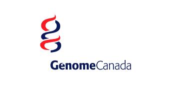 https://ppforum.ca/wp-content/uploads/2021/09/GenomeCanada-logo.png