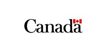 https://ppforum.ca/wp-content/uploads/2021/09/GovCanada-logo.png